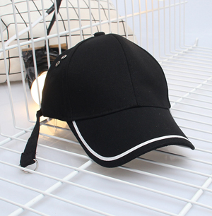 Yiwu Embroidered Hats wholesale